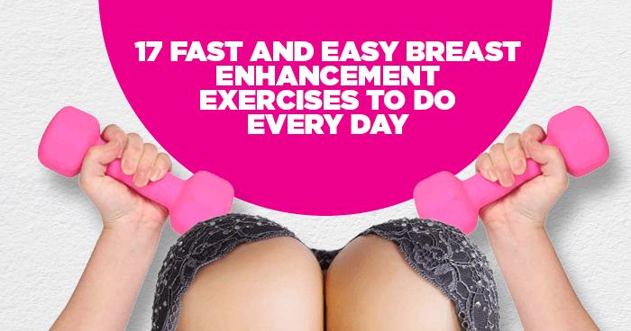 Breast Lift (Mastopexy) | watersEDGE